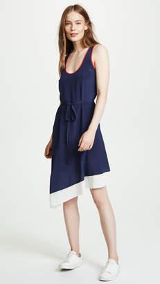 Joie Camilra Dress