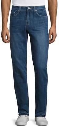 Plac Men's Slim-Fit Jeans