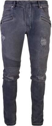 Balmain Paris Jeans