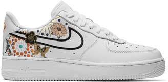 Nike Force 1 Low Lunar New Year 2018 (W)