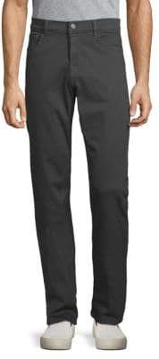7 For All Mankind Slimmy Straight Pants
