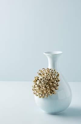 Anthropologie Bloom Vase