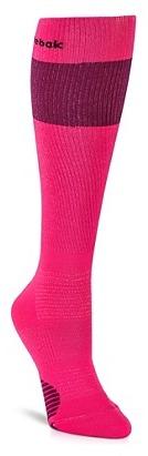 Reebok ONE Series Knee High Sock