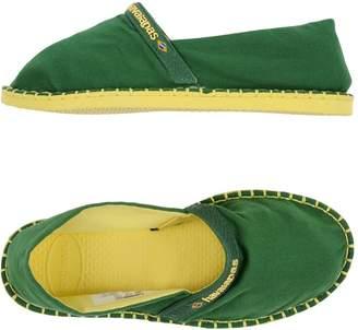 Havaianas Low-tops & sneakers - Item 11131179IB