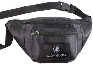 Body Glove 80's Fanny Pack