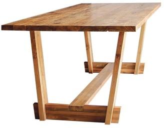 Soundslike HOME Sounds Like Home Ainthorpe Dining Table