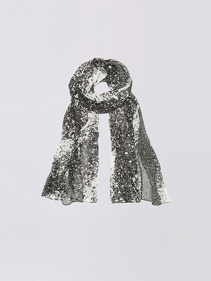 New Boomerang Scarf $178 thestylecure.com