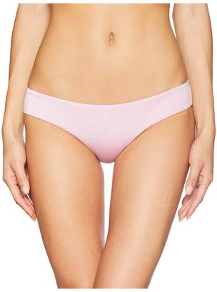 Billabong Sol Searcher Hawaii Lo Bikini Bottom Women's Swimwear