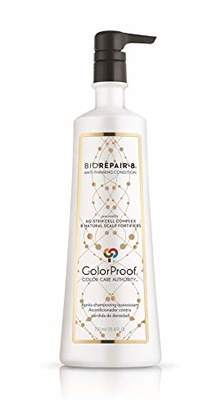 ColorProof Color Care Authority BioRepair-8 Anti-thinning Condition