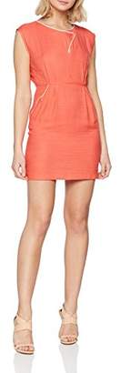 PepaLoves Women's 8708 Dress,(Size:Medium)