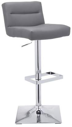 Sunpan Stafford Adjustable Barstool