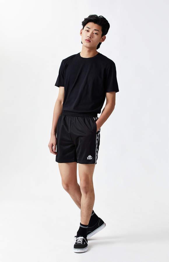 Kappa Authentic Cole Drawstring Shorts