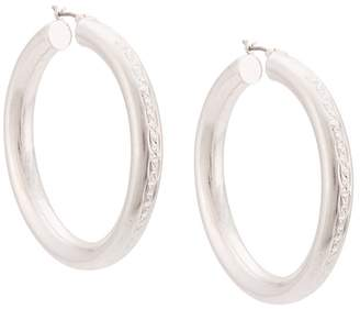 Dannijo Lucy earrings
