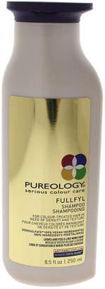 Pureology 8.5Oz Serious Colour Care Fullfyl