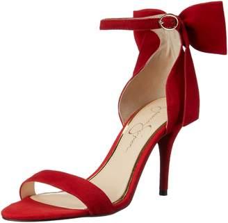 Jessica Simpson Fancy  Women's Millee Dress Pump