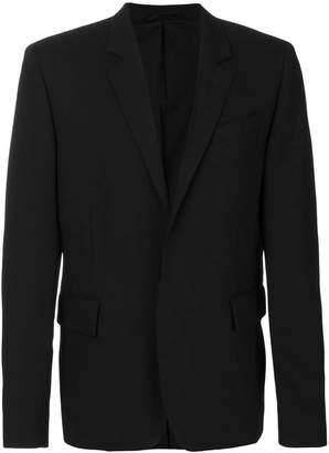 Ann Demeulemeester casual blazer