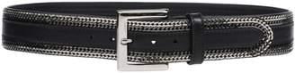 Nanni Belts - Item 46581937UE
