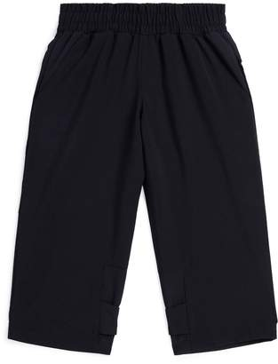 adidas Cropped Track Trousers