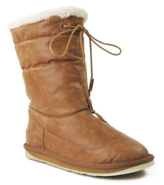 Australia Luxe Collective Earth Genuine Shearling Lined Boot