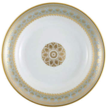Bernardaud Bernardaud Elysee Open Vegetable Dish