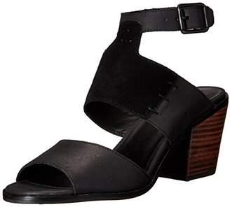 Kelsi Dagger Brooklyn Women's Kary Heeled Sandal