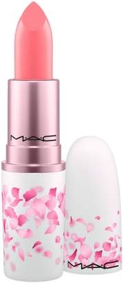 M·A·C MAC Cosmetics MAC Boom, Boom, Bloom Lipstick
