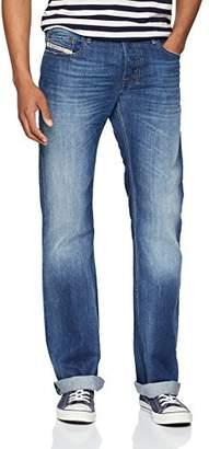 Diesel Men's 00ads2 Bootcut Jeans,W36/L30