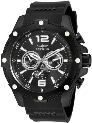 Invicta Men's I-Force Watch
