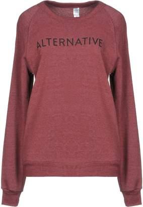 Alternative Sweatshirts - Item 12184682NT