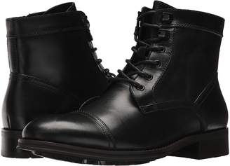 Kenneth Cole New York Design 104352 Men's Dress Lace-up Boots