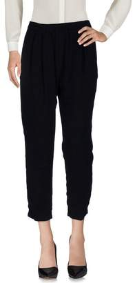 Levi's MADE & CRAFTEDTM Casual trouser