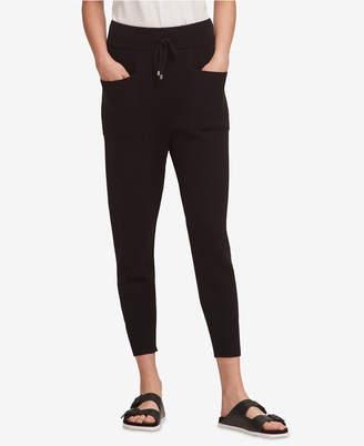 DKNY Drawstring Jogger Pants