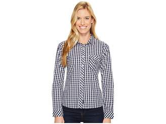 Outdoor Research Chelsea Long Sleeve Shirt Women's Clothing