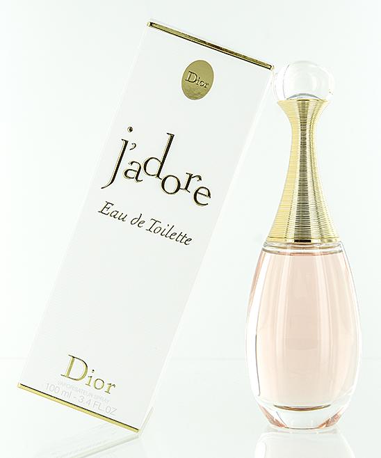 Christian Dior J'Adore 3.4-Oz. Eau de Toilette - Women