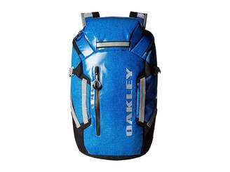 Oakley Voyage 25 Pack Backpack Bags