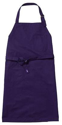 The North Face (ザ ノース フェイス) - THE NORTH FACE PURPLE LABEL Apron Dress
