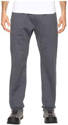Carhartt Avondale Sweat Pants Men's Casual Pants