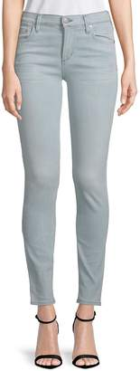 Citizens of Humanity Women's Rocket Skinny Jeans