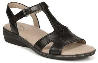 Naturalizer SOUL Brio Slingback Sandal - Wide Width Available