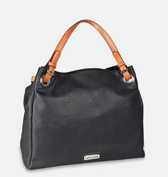 Avenue Port O Call Cinched Hobo Handbag