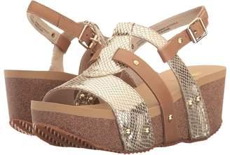 Volatile Lia Women's Sandals