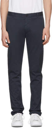 Tiger of Sweden Navy Transit Trousers