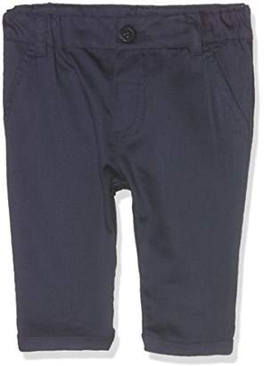 Name It Baby Boys' Nitsteen Pant Mznb Trousers