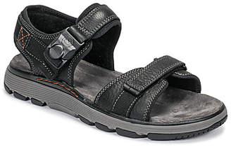 a390d6c412a Sandals Clarks Men Sale - ShopStyle UK
