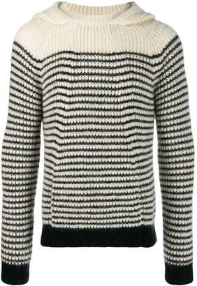 8c0e50de82 Saint Laurent Knitwear For Men - ShopStyle UK