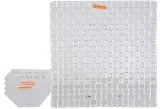 Nachtmann 5-Piece Tableware Set