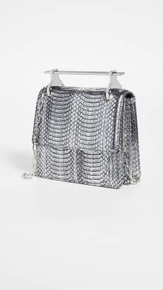 M2Malletier Mini Collectionneuse Bag