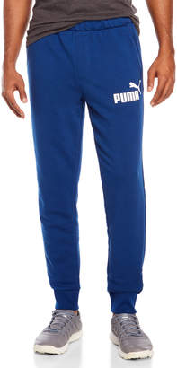 Puma Ess No. 1 Sweatpants