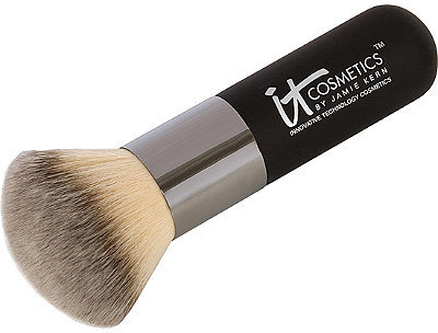 Ulta It Cosmetics Heavenly Luxe Powder Brush