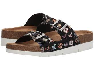 a7b33b7d5615c Skechers BOBS from Bobs Bohemian - Canine